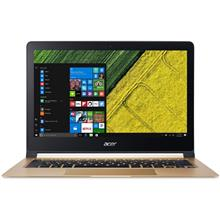 Acer SF713 Core i5 8GB 256GB Intel Full HD Laptop